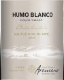 Humo Blanco Sauvignon Bio