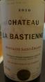 Château La Bastienne
