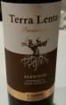 Terra Lenta Premium