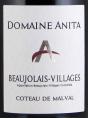 Côteau de Malval