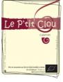 P'tit Clou