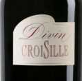 Divin Croisille