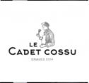 Le Cadet Cossu