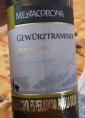 Gewurztraminer - Trentino DOC