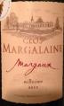 Clos Margalaine