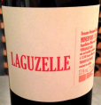 Laguzelle