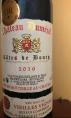 Château Dumézil Vieilles Vignes