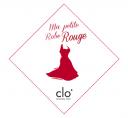 Ma petite Robe Rouge