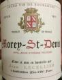 Morey-St-Denis