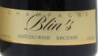 Edition limité Pinot Menuier