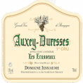 Auxey-Duresses Premier Cru Les Ecusseaux