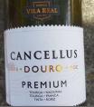Cancellus Douro Premium