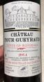 Château Tour Gueyraud