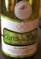 Côtes de Toul Auxerrois