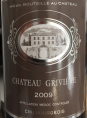 Château Grivière