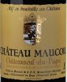 Château Maucoil