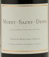 Morey-saint-denis