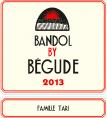 Bandol By Bégude