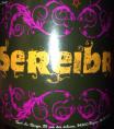Sereibroc