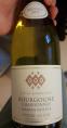 Bourgogne Chardonnay Grande Réserve