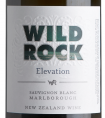 Wild Rock Sauvignon