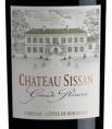 Château Sissan Grande Réserve