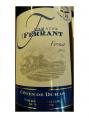 Côtes de Ferrant