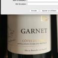 Garnet