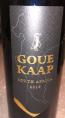 Goue Kaap