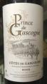 Prince de Gascogne