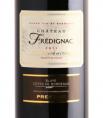 Château FREDIGNAC Cuvée Prestige