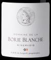 Domaine de la Borie Blanche - Classique