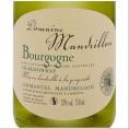 Domaine Mandrillon Bourgogne