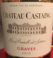 Château Castaing