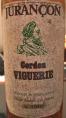 Cordon Viguerie - Selection de Grains Nobles