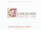 Echezeaux - Grand Cru