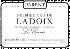 Ladoix Premier Cru La Corvée