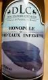 Monopole du Bord'eaux Inférieur