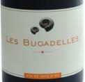 Vin de Pays d'Oc - Les Bugadelles