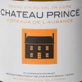 Château Princé Coteaux de l'Aubance