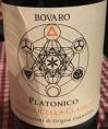 Bovaro Platonico