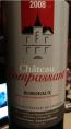 Château Compassant