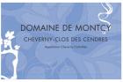Chevergny Clos des Cendres