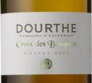 Terroirs d'Exceptions- Croix des Bouquets