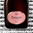 Ruinart Rosé + Etui