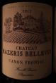 Château Mazeris Bellevue