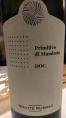 Primitivo di Manduria