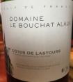 Côtes de Lastour