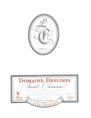 Cuvée Delphine