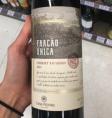 Fraçao Unica